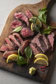肉とホル。のおすすめ料理2