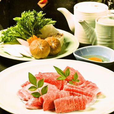 じゃのめや 横浜のおすすめ料理1