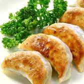 優味彩のおすすめ料理3
