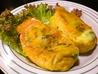 お好み焼き 風太郎のおすすめポイント2