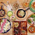 ハナオカフェ HANAO CAFE 柏店のおすすめ料理1