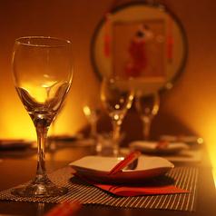 【10~20名様向け】おこもり感のあるテーブル個室は居酒屋デートや女子会、仲間うちの飲み会宴会に◎