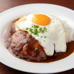 LOCAL DINING KOUのおすすめ料理1