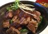 焙煎工房&淡路牛バール ジロ デ アワジのおすすめポイント1