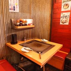 【接待にも◎】大阪での接待は当店にお任せ!喜んでいただけること間違いなし!
