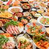 食いだをれ酒場 covaco 錦糸町店のおすすめポイント2