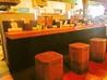 弁慶ラーメン本店のおすすめポイント1