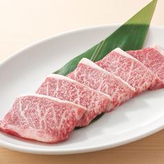 炭火ダイニング 暖 西那須野店のおすすめ料理1