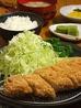 石臼挽き手打ち蕎麦 吉草 東新井店のおすすめポイント2
