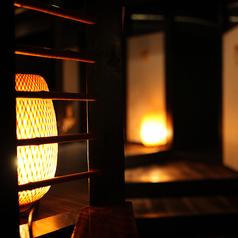 鍋酒場 きちんと KICHINTO 新潟店の特集写真