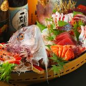 鳥江戸こまち 新橋店のおすすめ料理3