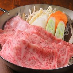 旬の味 花やさい 松山のおすすめ料理1