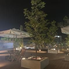 ワイン食堂 ヴィンセント VINSENT 三島店の写真