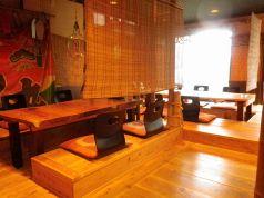 鶴丸 松江の写真