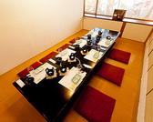 ご家族向けですが敷居の壁をとれば大型宴会場にもなります。法事 慶事 お食い初め 長寿祝い 還暦 古稀 喜寿 傘寿 米寿 卒寿 白寿 など ファミリー の集まりでお使いください。