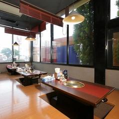 五苑 八戸石堂店の写真
