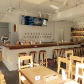IBU Itabashi Brewers Unitの雰囲気2