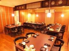 バラモン食堂の特集写真