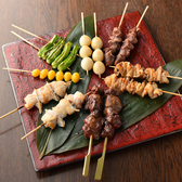 巻きの助 飯田橋店のおすすめ料理3