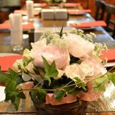 立川市民食堂の特集写真