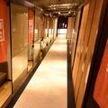 うま囲 浦和駅西口本店の雰囲気1