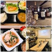 Restaurant Majorca レストラン マジョルカの詳細