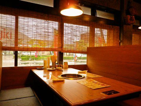 松江市の韓国料理 | 店舗の口コミ・評判 [エキテン]