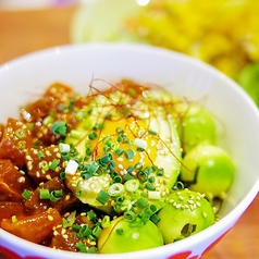 アボカド屋 マドッシュ!カフェ 下北沢店のおすすめ料理1
