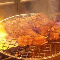 骨付豚 弌歩 IPPO いっぽ 薬研堀店の特集写真