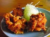 弁慶ラーメン本店のおすすめ料理3