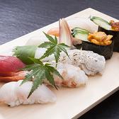 羽島漁港本店のおすすめ料理3