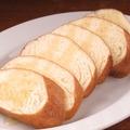 料理メニュー写真中華風揚げパン