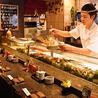 みなと寿司 関内店のおすすめポイント1