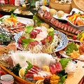 コスモス 秋桜 新宿東口店のおすすめ料理1