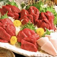 宴会向けコース料理3,500円~!飲み放題付対応可!