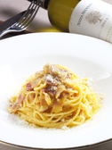 LE FRECCE enoteca e cucinaのおすすめ料理2