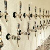 IBU Itabashi Brewers Unitの雰囲気3