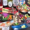 altico 串焼きと焼酎とワイン