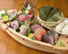 居酒屋あめんぼ 国分寺店のおすすめ料理1