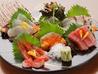 膳菜や 秋田のおすすめポイント3