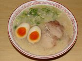 長浜ナンバーワン 祇園店のおすすめ料理2