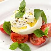 オステリアチードゥエ Osteria C2のおすすめ料理3