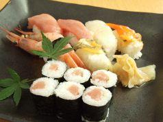 旬菜幸味 二代目のおすすめ料理1