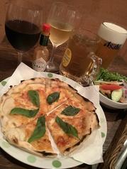 kushiyaki & wine MIFUKUの写真