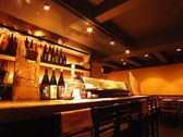 神戸 寿司隆明 三宮店の雰囲気2