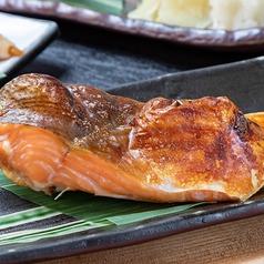 魚哲のおすすめ料理1