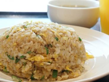 中華 ドラゴン イオン唐津のおすすめ料理1