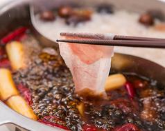 レストラン 龍苑のおすすめ料理1