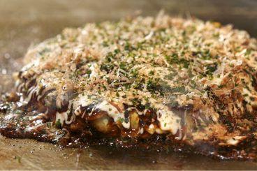 鉄板焼き 玄のおすすめ料理1