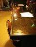 俺の和食 英二のおすすめポイント2